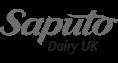 Logo_SaputoDairy-UK_grey_118x63