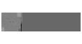 logo_arriva_grey