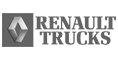 logo_renault_grey
