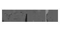 logo_viridor_grey